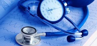Nieuwe website voor Hospice Dronten