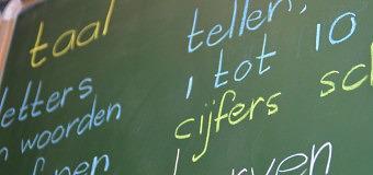 Verbetering van kwaliteit onderwijs leidt tot minder schooluitval in Lelystad