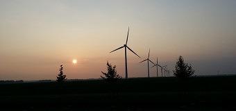 Open Inloopavond Windenergie