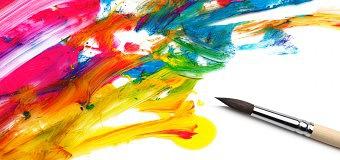 Tekenen en schilderen voor gevorderden