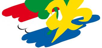 Scoutinggroepen in gemeente Dronten doen mee aan wereldwijd Scoutingevenement