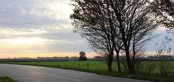 Verkeershinder A6 tussen Lelystad-Noord en Swifterbant richting Emmeloord