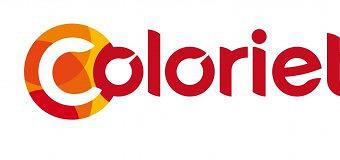 Coloriet de Regenboog behoort tot top van Nederland