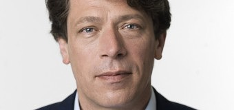 Schaliegas niet de juiste weg  aldus PvdA-Europarlementariër Paul Tang