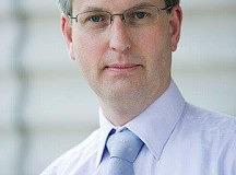 Dirk Minne Vis opvolger wethouder Piet Bleeker