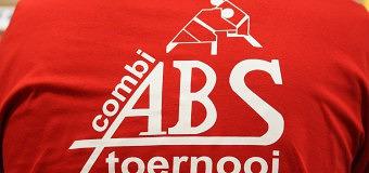 ABS Combi Judotoernooi zoekt vrijwilligers