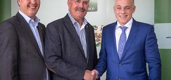 Staay Food Group breidt uit bij Poort van Dronten