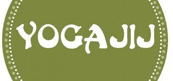 Yogajij klaar voor nieuw seizoen