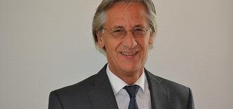 CDA Dronten: wil wethouder Hans Engelvaart tijdelijk vervangen