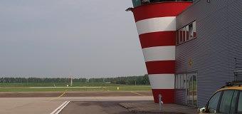 Gemeente zoekt locatiehouders voor metingen vliegtuiggeluid