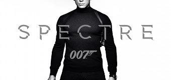 """James Bond marathon in aanloop naar première """"Spectre"""""""